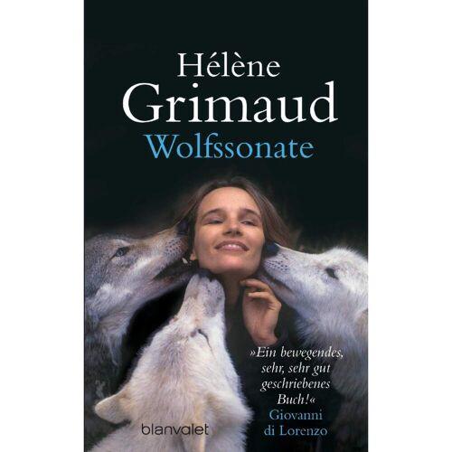 WOLFSSONATE -  Biografien und Reisetagebücher