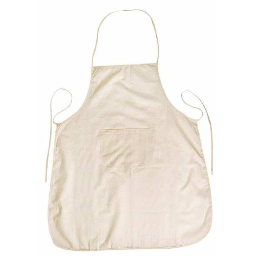 VBS Kochschürze, 70 cm x 65 cm