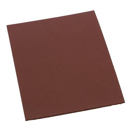 efco Linolplatte »Linoleum-Platte«, DIN A6