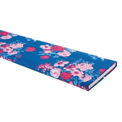 Westfalenstoffe Stoff »Blumenbouquet«, 150 cm breit, Meterware