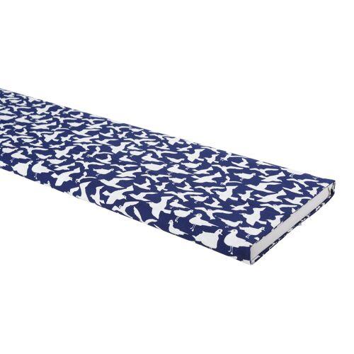 Westfalenstoffe Stoff »Möwe«, 150 cm breit, Meterware