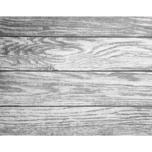 VBS Stoff, Holzoptik, 140 cm breit, Meterware