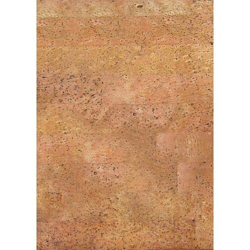 Rayher Kork »Korkpapier«, 28 cm x 20,5 cm, Natur