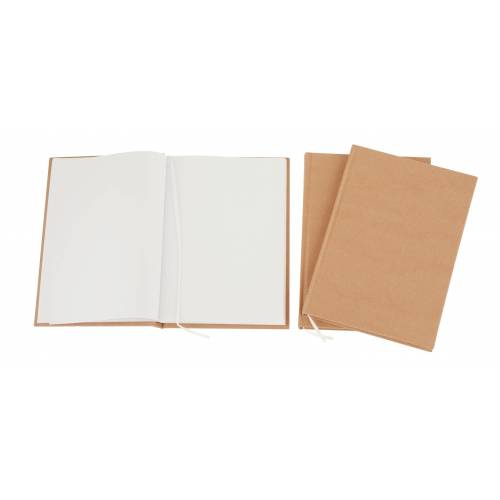 VBS Notizbuch, 21 cm x 14,8 cm