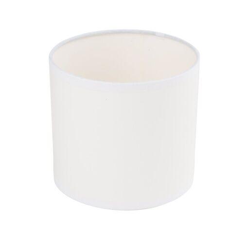 VBS Lampenschirm, zylindrisch, Ø 14 cm