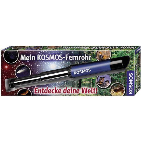 Kosmos »Mein Fernrohr« Fernglas