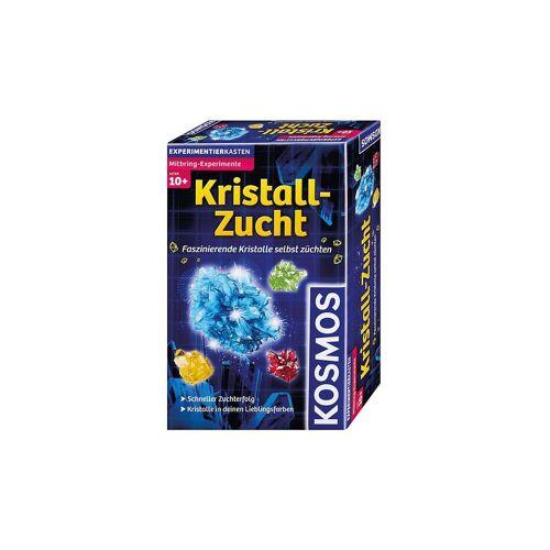 Kosmos Lernspielzeug »Kristall-Zucht«