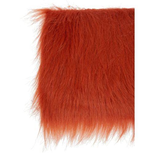VBS Stoff, 35 cm x 20 cm, Haarfarbe Rotblond