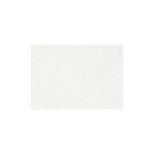 Aquarell-Papier, A3 297x420 mm, 300 g, 100 Blatt