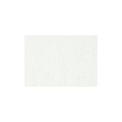 Aquarell-Papier, A4 210x297 mm, 300 g, 100 Blatt