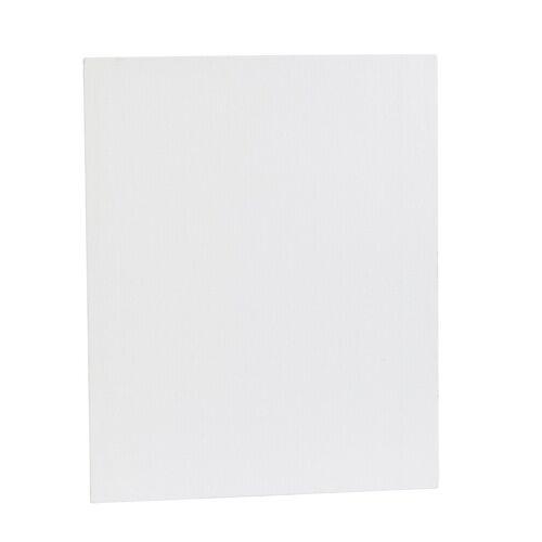 VBS Papierkarton »Malpappe«, 50 x 70 cm