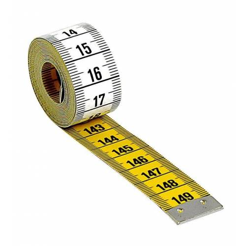 Prym Maßband, 150 cm