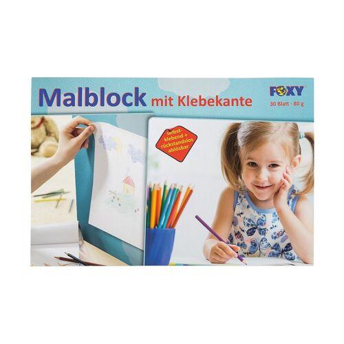 Idena Malblock A4, 30 Blatt