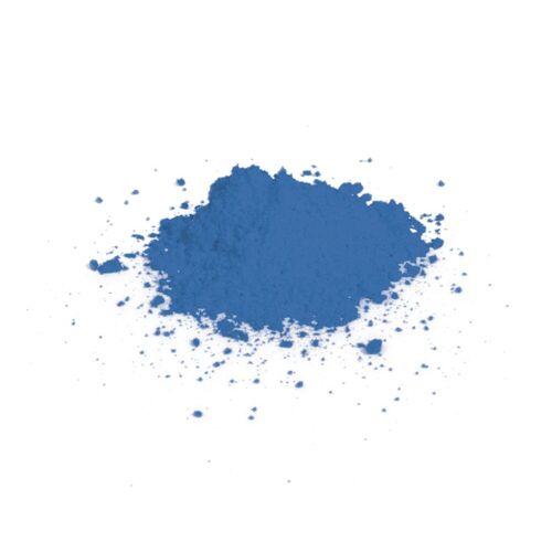 Farbpigment-Pulver, 20ml, Ultramarinblau