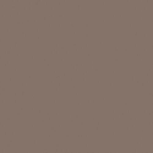 VBS Tafelfarbe, 100 ml, Taupe