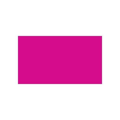 VBS Tafelfarbe, 100 ml, Pink