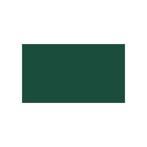 VBS Tafelfarbe, 100 ml, Grün