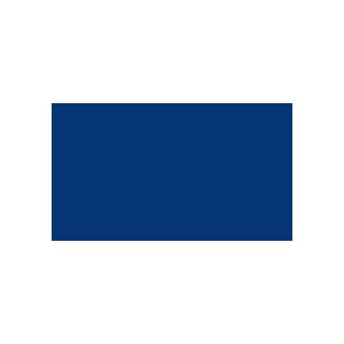 VBS Tafelfarbe, 100 ml, Blau