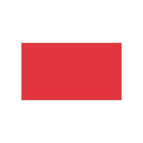 VBS Tafelfarbe, 100 ml, Rot