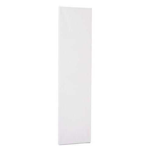 Keilrahmen 30 x 100 cm