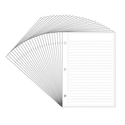 my PLANNER Notizzettel 24 Stück