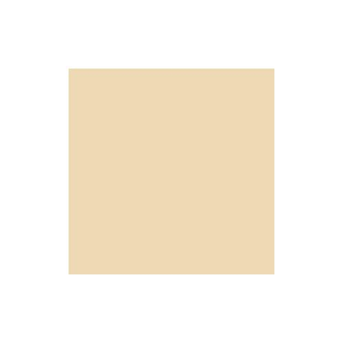 VBS Acrylfarbe, 250 ml, Beige