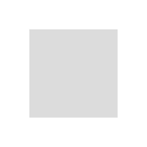 VBS Acrylfarbe, 250 ml, Silber