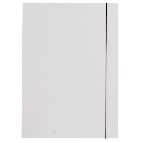 Folia Sammelmappe für Papiere bis DIN A3