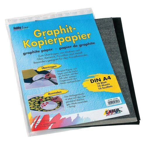 Kreul Graphitpapier