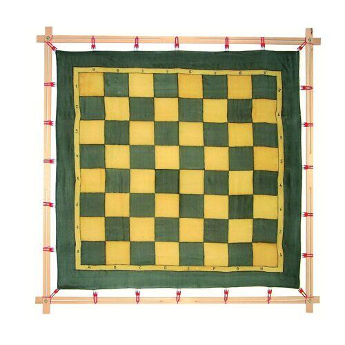 C. KREUL Javana Spannrahmen max 90 x 90 cm