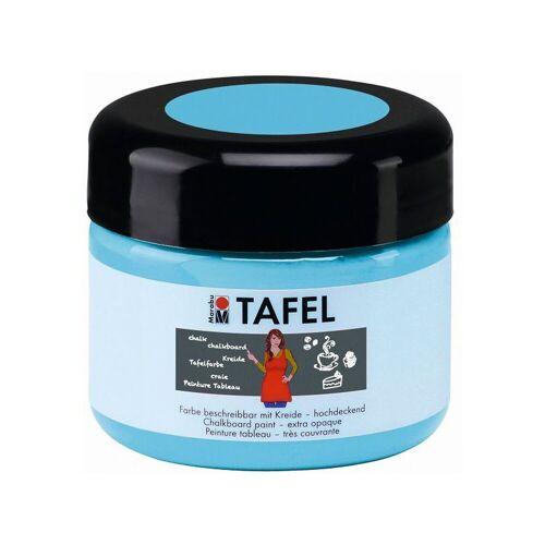 Marabu Tafelfarbe himmelblau 225 ml