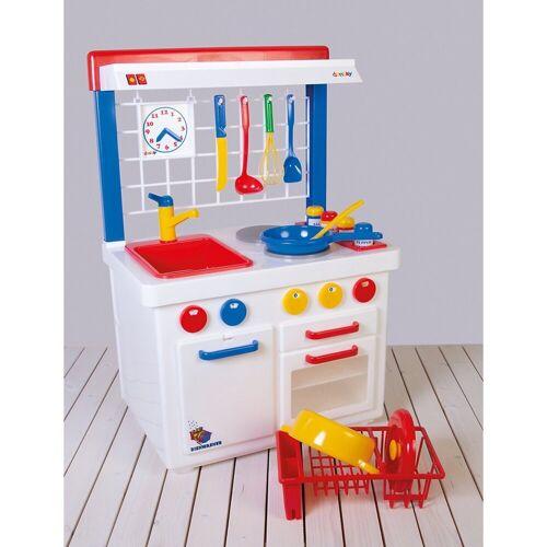 dantoy Spielküche »Spielküche, 70 cm«
