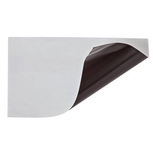 VBS Magnetfolie »Magnetfolie zum Bedrucken«, A4