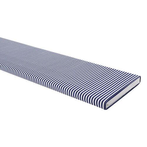 Westfalenstoffe Stoff »Streifen«, 150 cm breit, Meterware