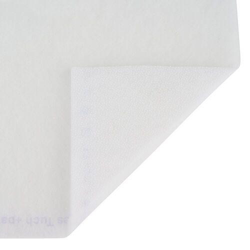 Vlieseline Stoff »H 640 - Volumenvlies«, 90 cm breit