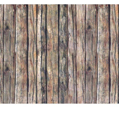 URSUS Motivpapier »Motiv-Fotokarton Holz«, 68 cm x 50 cm