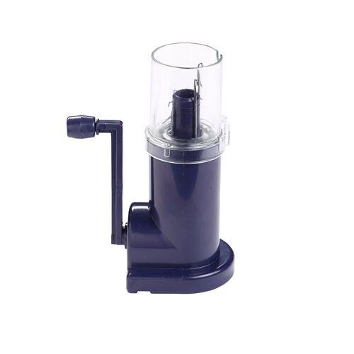 Prym Strickmaschine, halbautomatisch