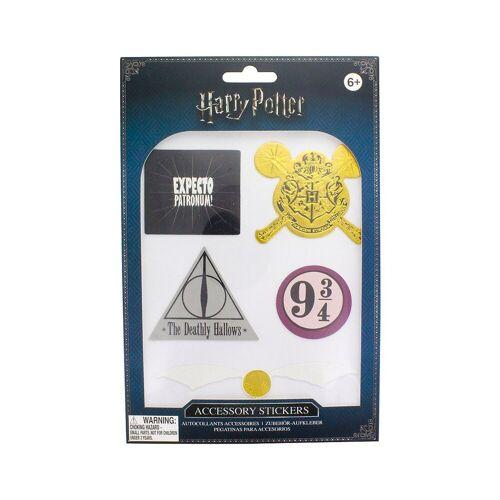 Harry Potter Sticker »Accessoire Sticker«