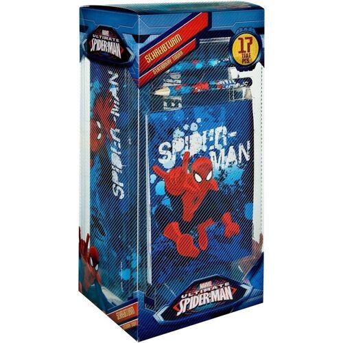 Spiderman Dekorierstift