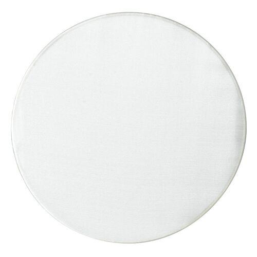 VBS Fenstersticker, , Ø 25 cm