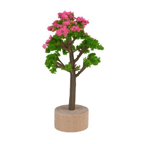 HobbyFun Dekofigur »Baum«, 3,5 cm x 5,5 cm