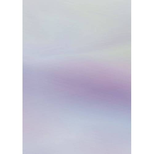 VBS Designpapier »Holografie«, 49,5 cm x 70 cm