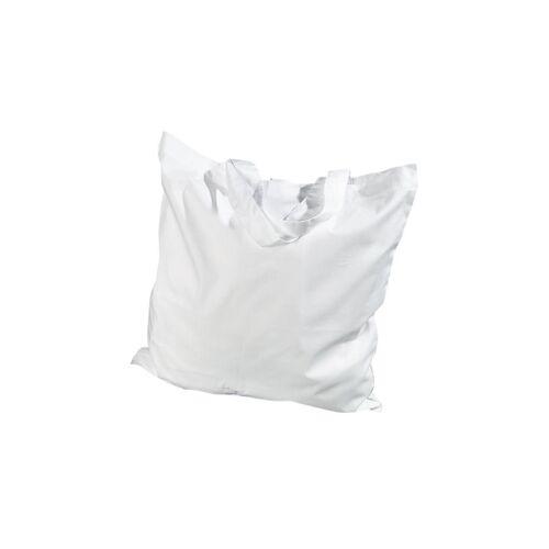 efco Aufbewahrungstasche, Weiß, 38 cm x 42 cm