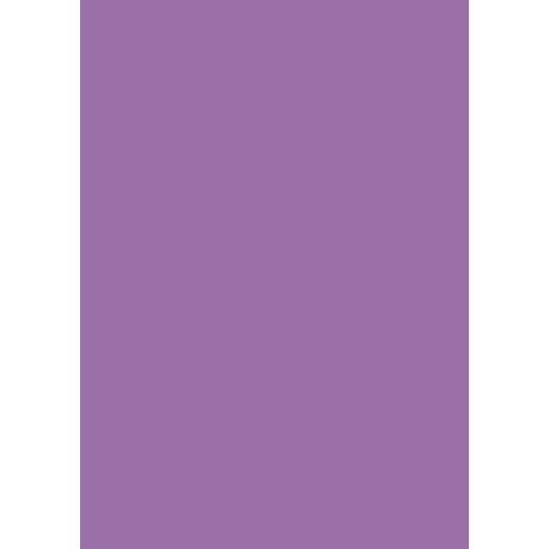 Folia Papierkarton »Tonkarton«, 50 cm x 70 cm, Lila