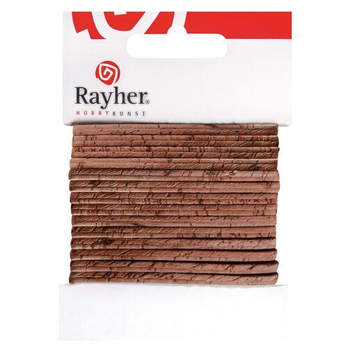 Rayher Kork, 1,5 m