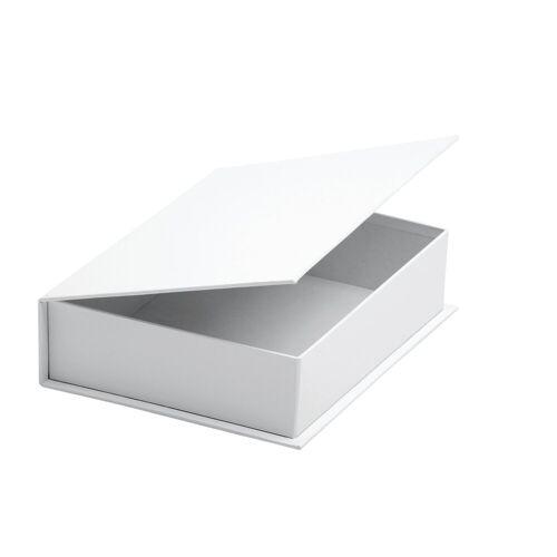 VBS Truhe, mit Klappdeckel, 14 cm x 19 cm