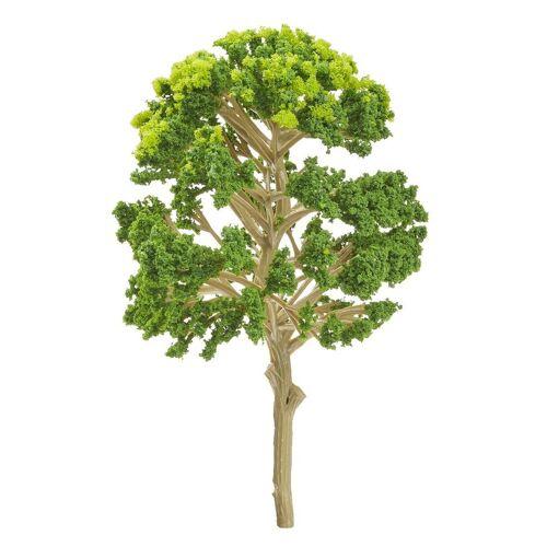 HobbyFun Dekofigur »Baum«, 6,5 cm x 12 cm