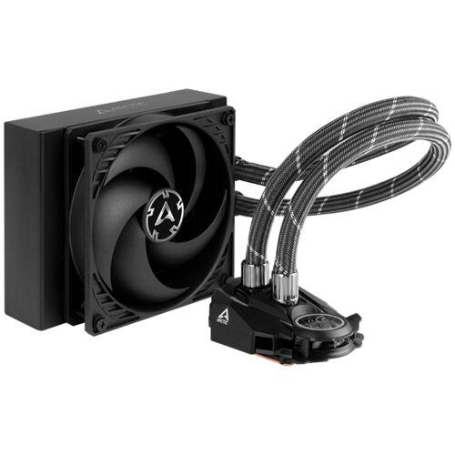 Arctic CPU Kühler »Liquid Freezer II 120«