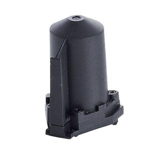 REINER Inkjet Druckerpatrone »P1-S«, schwarz