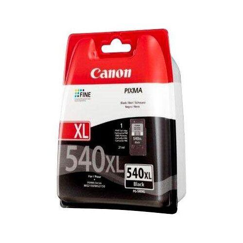 Canon »Tintenpatrone PG-540XL« Tintenpatrone